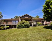 250 Flanigan Road, Henry Clay Twp image