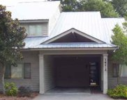 141-2 Twelve Oaks Dr. Unit 2, Pawleys Island image
