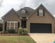 5166 Yorkshire Dr, Pinson image