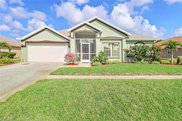 4513 Varsity Cir, Lehigh Acres image