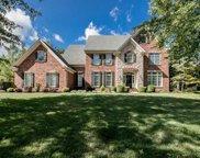 17275 Jeffreys Crossing, Chesterfield image