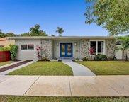 5598 Sw 5th St, Miami image