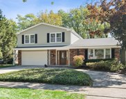 3047 Mary Kay Lane, Glenview image