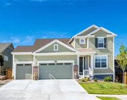 16043 Red Bud Drive, Parker image