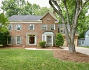 8824 Thornbury  Lane, Huntersville image
