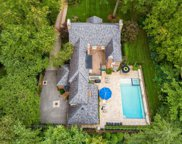 297 Stanbery Avenue, Bexley image