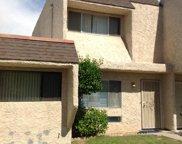 2221 W Farmdale Avenue Unit #10, Mesa image