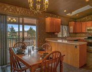 4430 E Verde View Drive, Cottonwood image