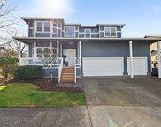 12220 SW WHISTLERS  LN, Tigard image