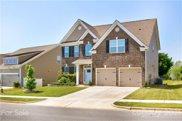 126 Margo  Lane, Statesville image