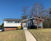 500 Ledford Circle, High Point image
