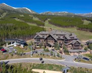 1891 Ski Hill Unit 7000, Breckenridge image