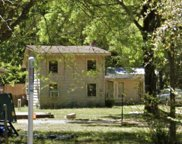 2017 Old Chemstrand Rd, Cantonment image