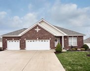 2417 Golden Bear, Wentzville image