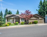 3355 MURRY  DR, Eugene image