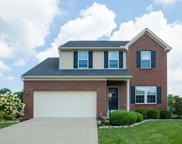 5622 Wittmer Meadows  Drive, Miami Twp image