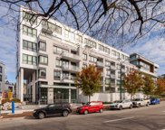 4932 Cambie Street Unit #602, Vancouver image