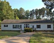236 Ridge Creek  Drive, Troutman image