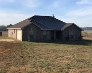 21308 County Road 68, Robertsdale image