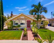 4457 42nd St, Normal Heights image