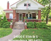 14800 E 35th Street, Independence image