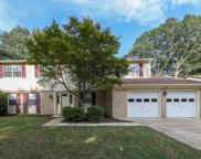 1009 Birnam Woods Ct Court, Southwest 1 Virginia Beach image