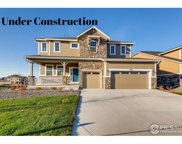 1747 Branching Canopy Dr, Windsor image