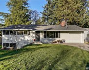 7707 193rd Place SW, Edmonds image