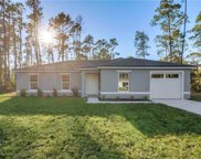 2025 9th Avenue, Deland image