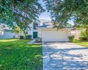 10937 Laxton Street, Orlando image