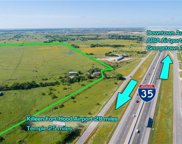 13700/13720 Interstate 35, Jarrell image