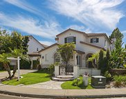 13352 Wendover Ter, Carmel Valley image