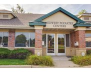 3485 Willow Lake Boulevard Unit #300, Vadnais Heights image