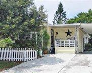 6605 Sweetshrub Drive, New Port Richey image