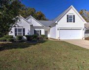 658 Timber Walk Drive, Simpsonville image