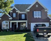 2601 Twinberry  Lane, Waxhaw image