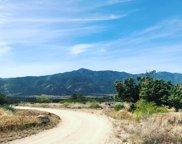 37415     Highway 78, Julian image