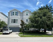 3801 W Cleveland Street, Tampa image