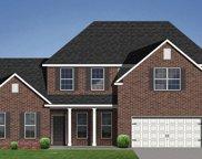 10312 Banjo Lane, Knoxville image