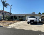 10271     Central Avenue, Garden Grove image