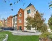1 Christie  Place Unit #201E, Scarsdale image