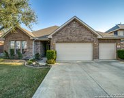 418 Perch Meadow, San Antonio image