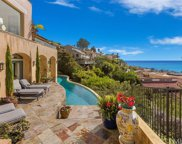676 Vista Lane, Laguna Beach image