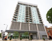 700 West Van Buren Street Unit 808, Chicago image