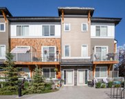 111 Rainbow Falls Gate Unit 52, Chestermere image