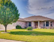 2104 Chisolm Trail, Forney image