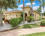 20624 West Golden Elm Dr, Estero image