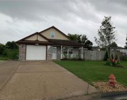 211 Sw Blue Branch Circle, Grain Valley image