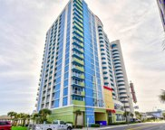 2100 N Ocean Blvd. Unit 1823, North Myrtle Beach image