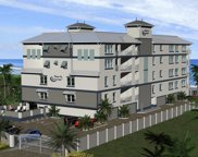 6015 Turtle Beach Unit #402, Cocoa Beach image